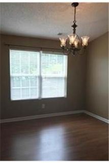 Beautiful split foyer move in ready. Washer/Dryer Hookups!