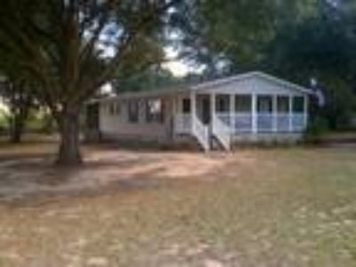 Mobile Homes for Sale by owner in Leesburg, FL