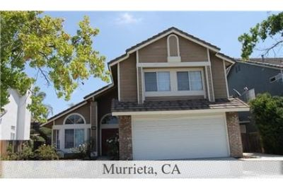 Beautiful 3 bedroom 2 bathroom home for Rent in . Washer/Dryer Hookups!