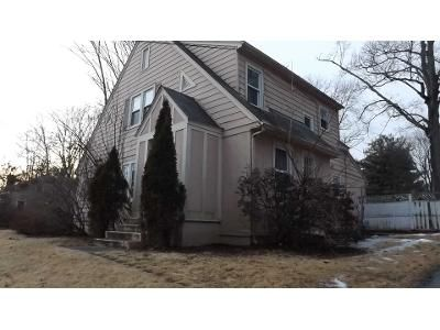 4 Bed 3 Bath Foreclosure Property in Pleasant Valley, NY 12569 - Route 44
