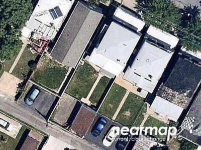 Foreclosure Property in Trenton, NJ 08610 - S Clinton Ave