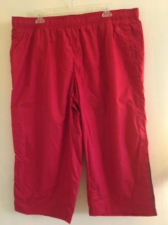 Brand new with tags Danskin workout pants size XXL