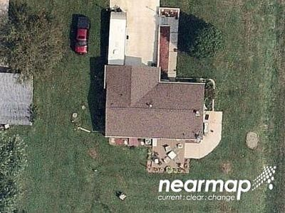 Preforeclosure Property in Milan, IL 61264 - 95th Ave