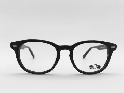 "Buy an amazing frame ""  RGA2313 "" designed by EDA Frames"