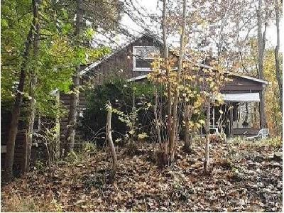 2 Bed 1 Bath Foreclosure Property in Pittsburgh, PA 15239 - Jackson Rd