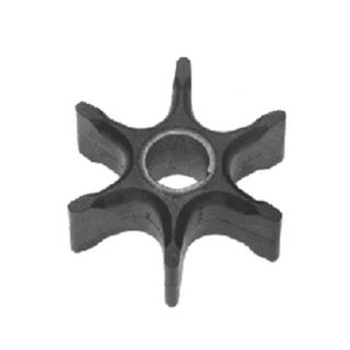 Find NIB Johnson/Evinrude 85-175 Hp Impeller Water Pump Woodruff Key 777212 Marine motorcycle in Hollywood, Florida, United States, for US $28.65