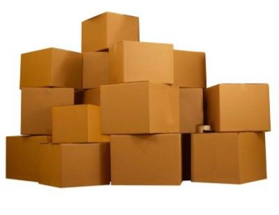 Looking for Moving boxes!!!