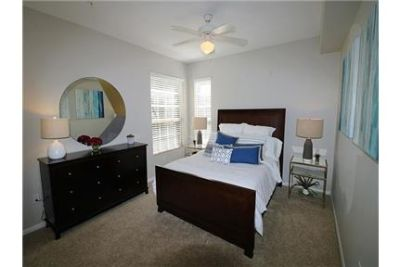 1 bedroom - Find your inner sanctuary at Stone Canyon Apartments. Carport parking!