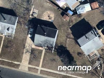Foreclosure Property in Clementon, NJ 08021 - S Brighton Ave