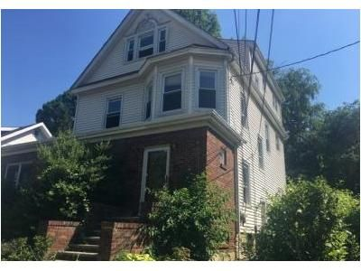 Foreclosure Property in Englewood, NJ 07631 - Washington Pl