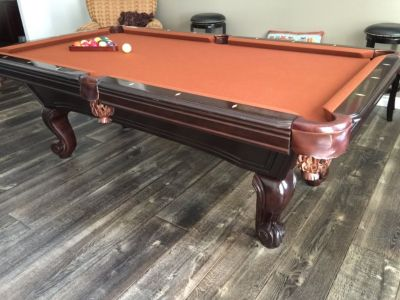Pool Tables Temecula Classifieds Clazorg - Pool table movers temecula