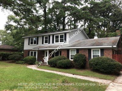 Craigslist - Homes for Rent Classifieds near Savannah ...