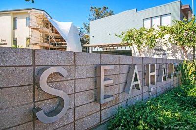 $3940 studio in Northern San Diego