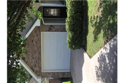 2 Bed/2Bath Townhouse-South Gate Subdivision