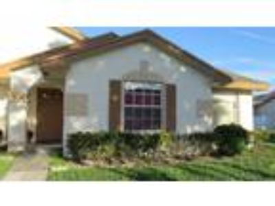 Condos & Townhouses for Rent by owner in Boca Raton, FL