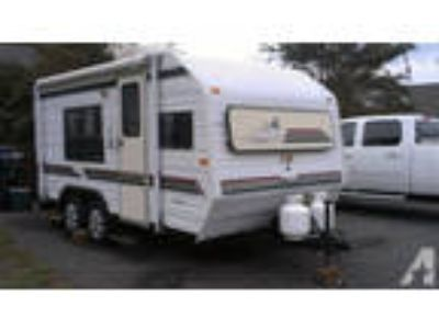 1996 Sunline 17 Ft in Great Conditon Must See Camper 4,500 Obo!!!!!!!! -
