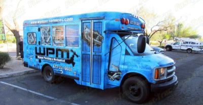 School Bus - Vehicles For Sale Classified Ads in Sun City