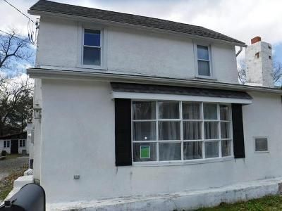 4 Bed 2.5 Bath Foreclosure Property in Wayne, PA 19087 - Mount Pleasant Ave