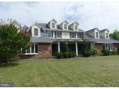 4 Bed 4 Bath Foreclosure Property in New Park, PA 17352 - Hollow Rd