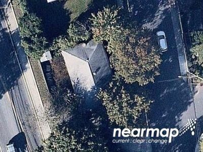 1.0 Bath Preforeclosure Property in Merrick, NY 11566 - Little Whaleneck Rd