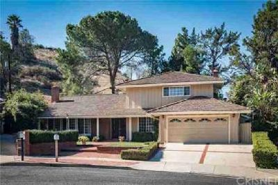 172 W Janss Circle Thousand Oaks Five BR, Wonderful home - Same