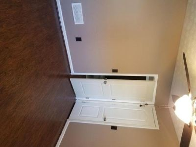 Room for Rent Dacula