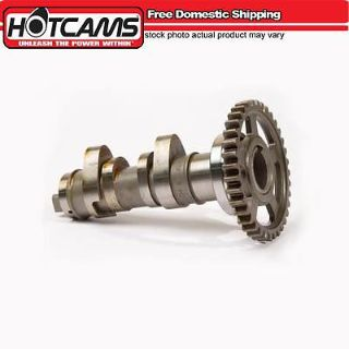 Purchase Hot Cams Stage 3 Camshaft for Honda CRF 450R, '10-'13 motorcycle in Ashton, Illinois, US, for US $174.00