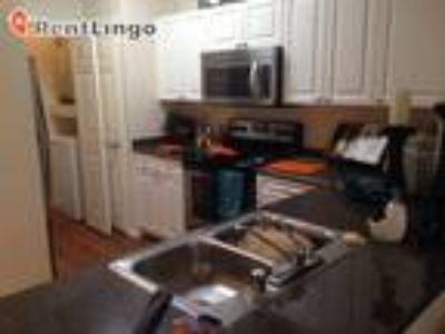 Two BR 820 Rosewood Dr # B 112