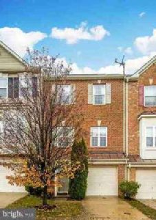8 Reading CT Mount Airy Three BR, Holiday special price