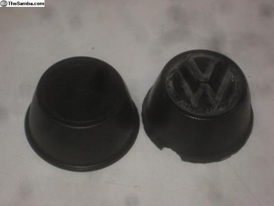 Wheel Center Cap