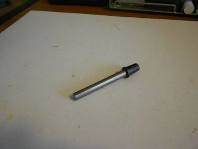 Find NOS 62-9 Corvair Fuel Pump Rod motorcycle in Stoneboro, Pennsylvania, United States, for US $12.00