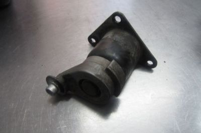 Find 1Y304 2003 DODGE RAM 1500 5.9 SERPENTINE TENSIONER motorcycle in Arvada, Colorado, United States, for US $22.00