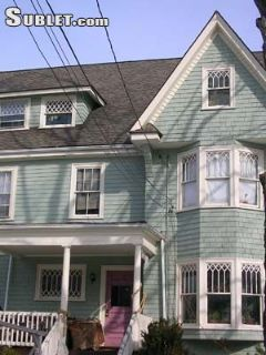$750 5 single-family home in Brighton
