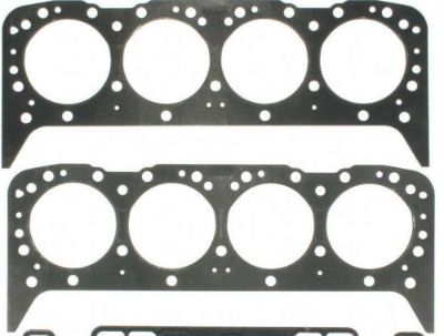 Sell Mercruiser/OMC/Volvo/Chevy Marine 305/5.0/5.0L Head Gaskets motorcycle in Memphis, Tennessee, United States, for US $86.00