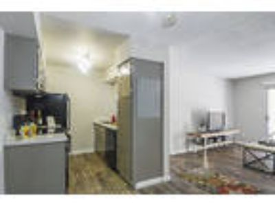 Spring Meadow - 1 BR Small