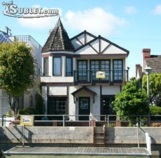 $1700 4 single-family home in South Bay