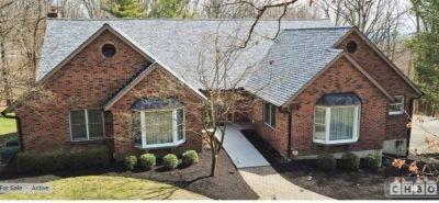 $4500 5 single-family home in Hamilton County