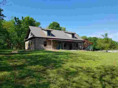 8768 E Willow Road Bloomfield Four BR, Have you been looking for