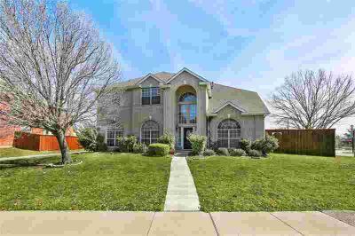 3600 Canyon Oaks Drive Carrollton Four BR, Totally amazing!!!