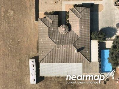 4 Bed 4 Bath Foreclosure Property in Hemet, CA 92543 - W Esplanade Ave