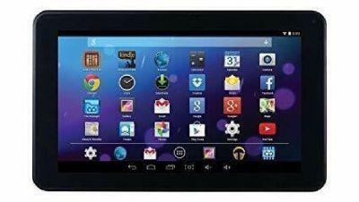 I Craig 9 inch Tablet