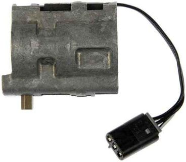 Find DORMAN 924-708 Switch, Ignition Lock & Tumbler-Ignition Passlock Sensor motorcycle in Chestertown, Maryland, US, for US $100.28