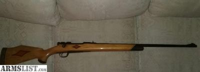 For Sale/Trade: Type 38 Japanese