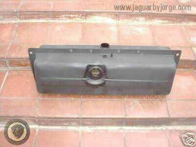Purchase TRIUMPH SPITFIRE STEEL FUEL TANK BRAND NEW! ON SALE motorcycle in Chula Vista, California, US, for US $199.95