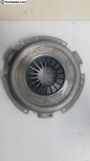 Sachs pressure plate 215mm