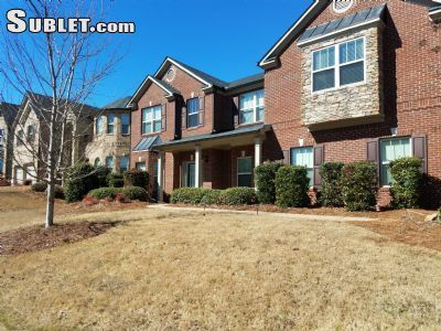 Craigslist - Homes for Rent Classifieds in Lithonia, Georgia - Claz org
