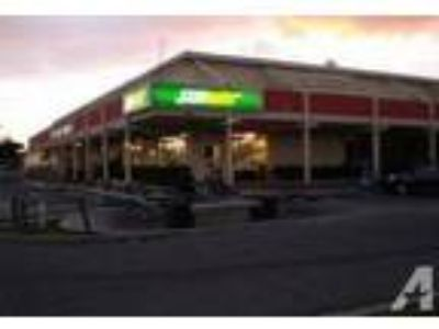 $1135 / 2270ft - 4120 El Camino Ave #C - Great Retail Space Near ECHS &