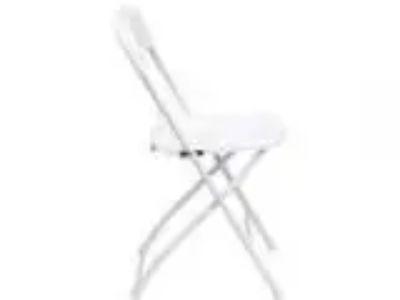 Flash Furniture -Pack Hercules Series Plastic Folding Chair