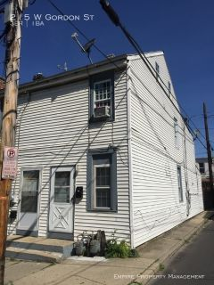 3 bedroom in Allentown