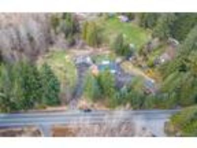 Woodinville Real Estate Manufactured Home for Sale. $449,000 2bd/Two BA.